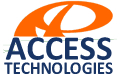 ACCESS-120-75