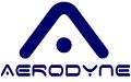 Aerodyne-120-75