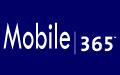 Mobile365