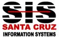 SIS-120-75