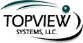 TopviewSystems-Logo-120