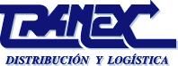 Tranex-Logo
