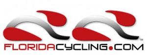 florida cycling